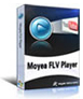 Free FLV Player