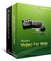 Video to Flash Converter Studio